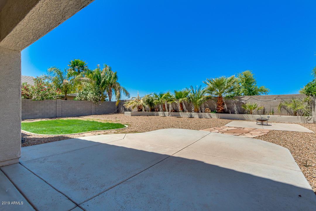 MLS 5915950 9780 E TANGERINE Road, Florence, AZ 85132 Florence AZ Mountain View