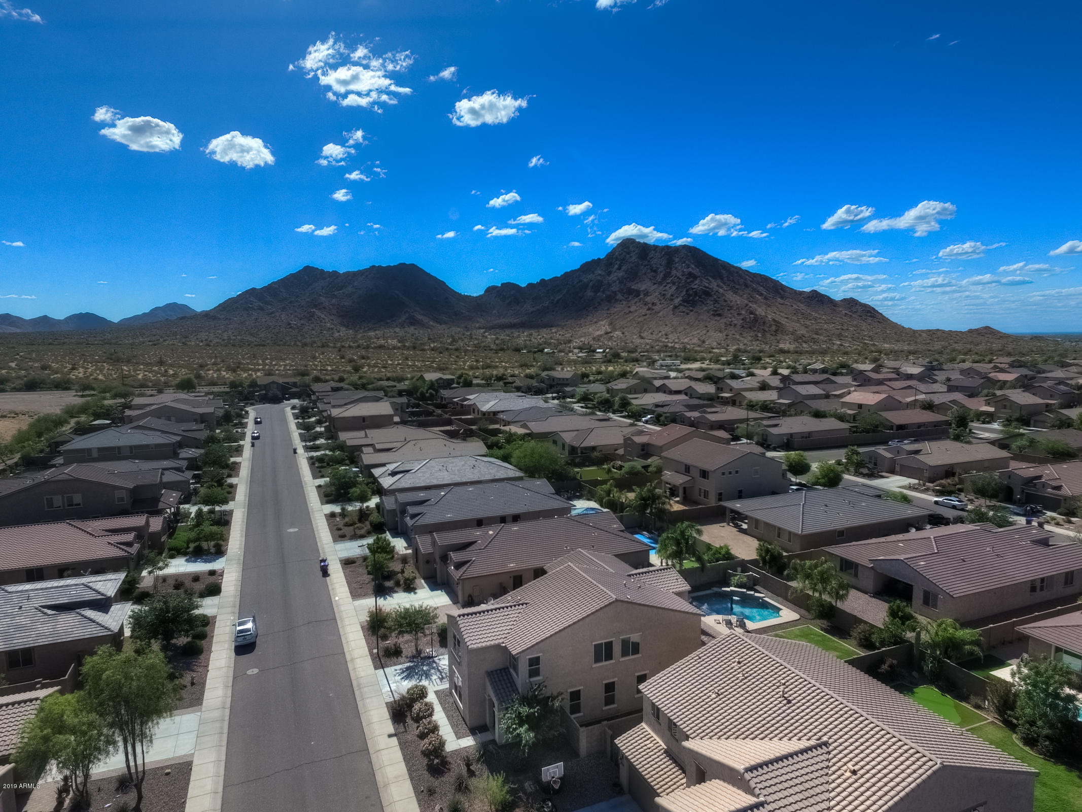 MLS 5931037 4440 W GOLDMINE MOUNTAIN Drive, Queen Creek, AZ 85142 Queen Creek AZ San Tan Heights