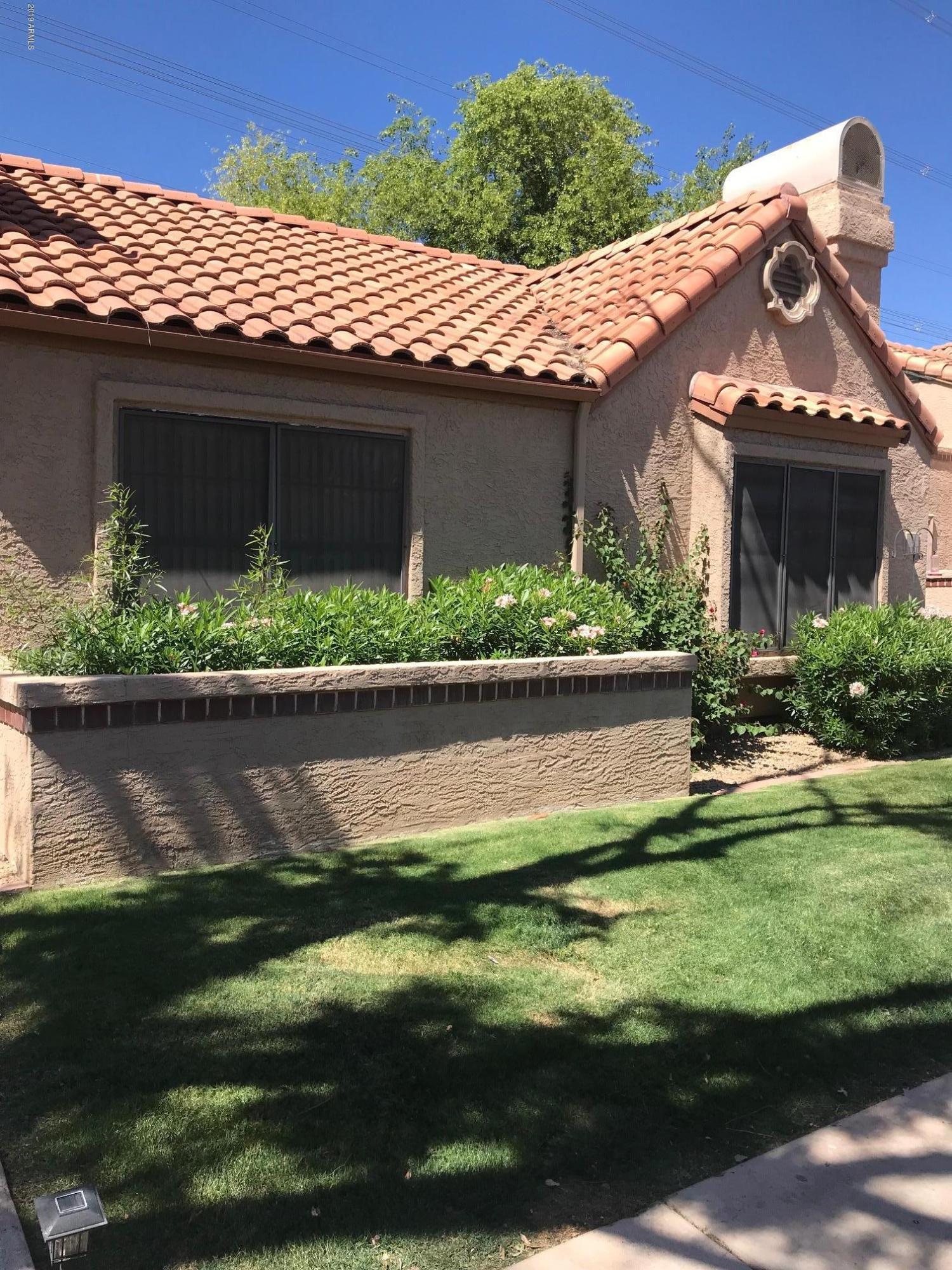 Photo of 3491 N Arizona #163 Avenue, Chandler, AZ 85225