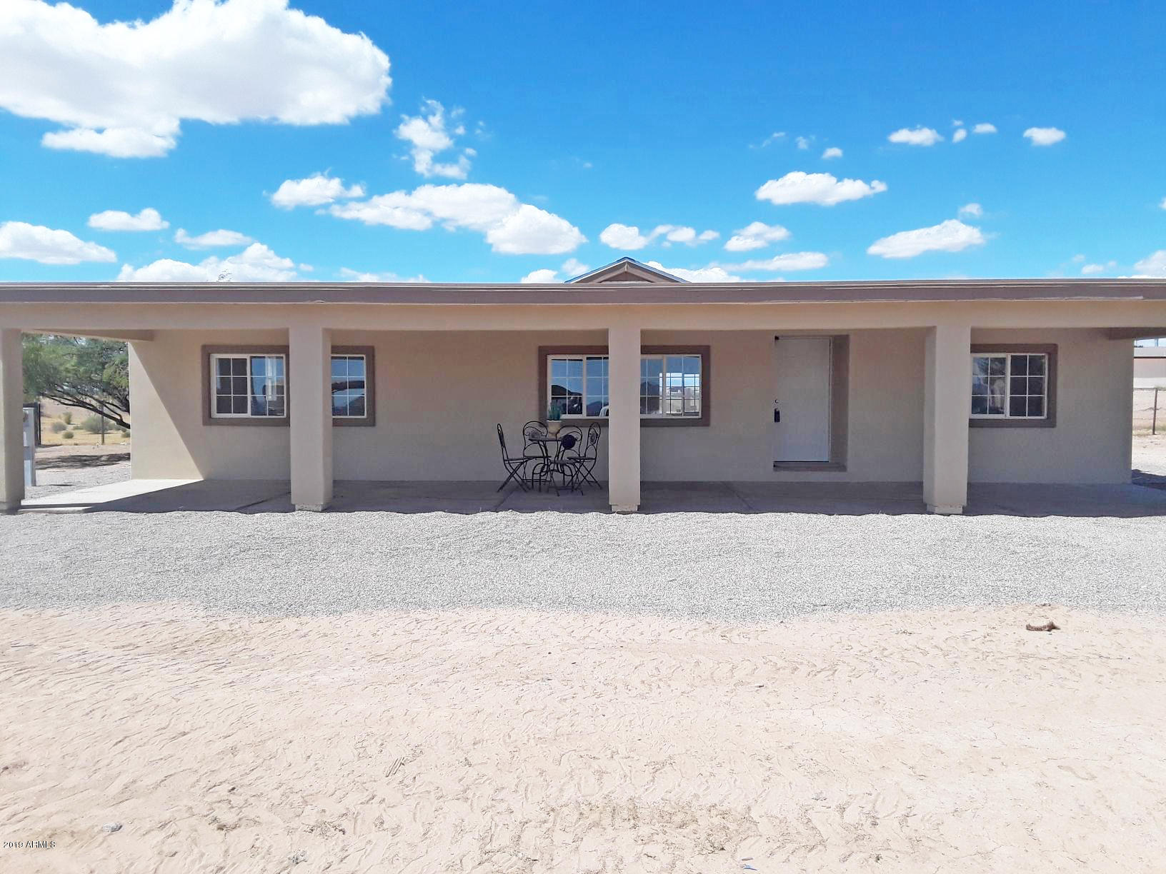 Photo of 8628 S 307TH Avenue, Buckeye, AZ 85326