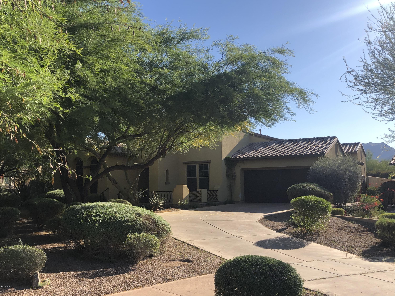 17819 N 93RD Place, Scottsdale AZ 85255