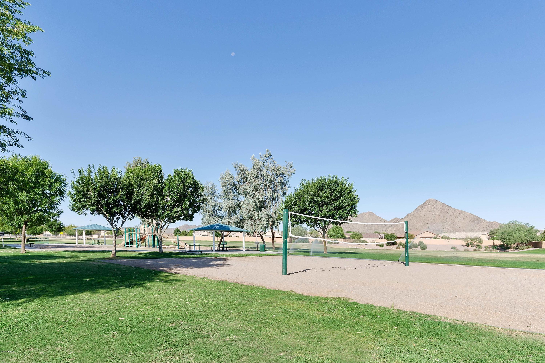 MLS 5931185 32764 N CAT HILLS Avenue, Queen Creek, AZ 85142 Queen Creek AZ San Tan Heights