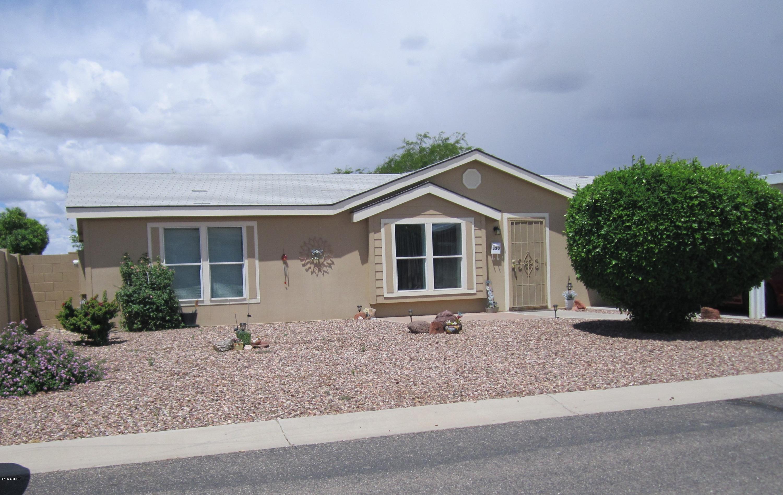 MLS 5930845 16101 N EL MIRAGE Road Unit 320, El Mirage, AZ 85335 El Mirage AZ Affordable