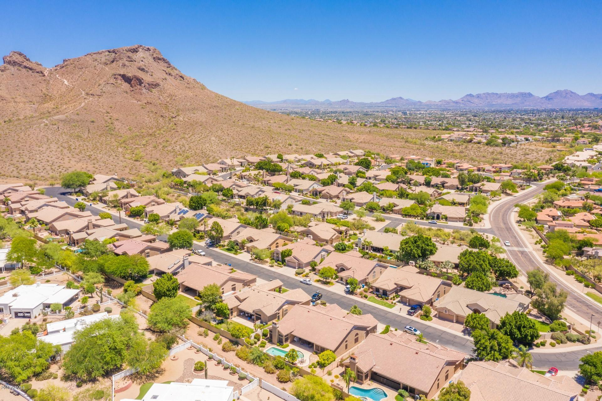 MLS 5930293 14242 N 14TH Street, Phoenix, AZ 85022 Phoenix AZ Moon Valley