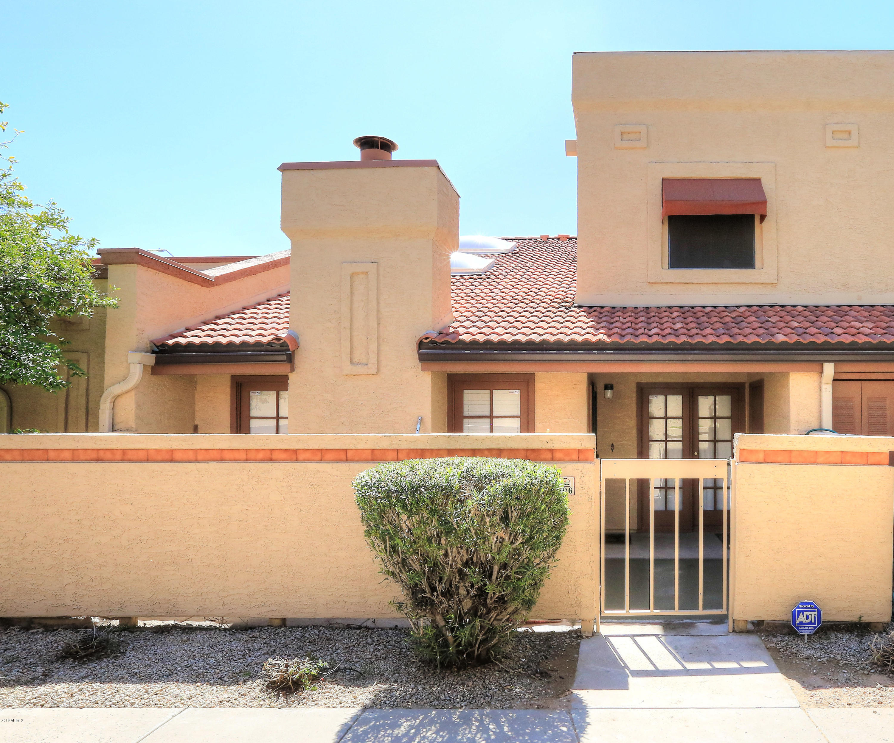 Photo of 6900 E Gold Dust Avenue #106, Paradise Valley, AZ 85253