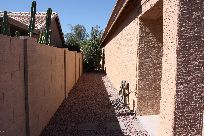 MLS 5931342 9129 E EMERALD Drive, Sun Lakes, AZ 85248 Sun Lakes AZ Oakwood