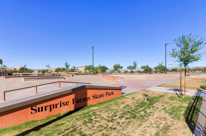 MLS 5931302 17567 W TASHA Drive, Surprise, AZ 85388 Surprise AZ Surprise Farms