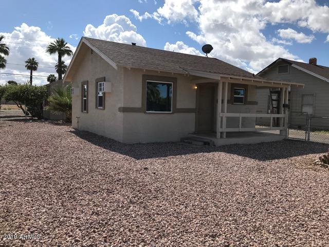 Photo of 7127 N 55th Drive, Glendale, AZ 85301