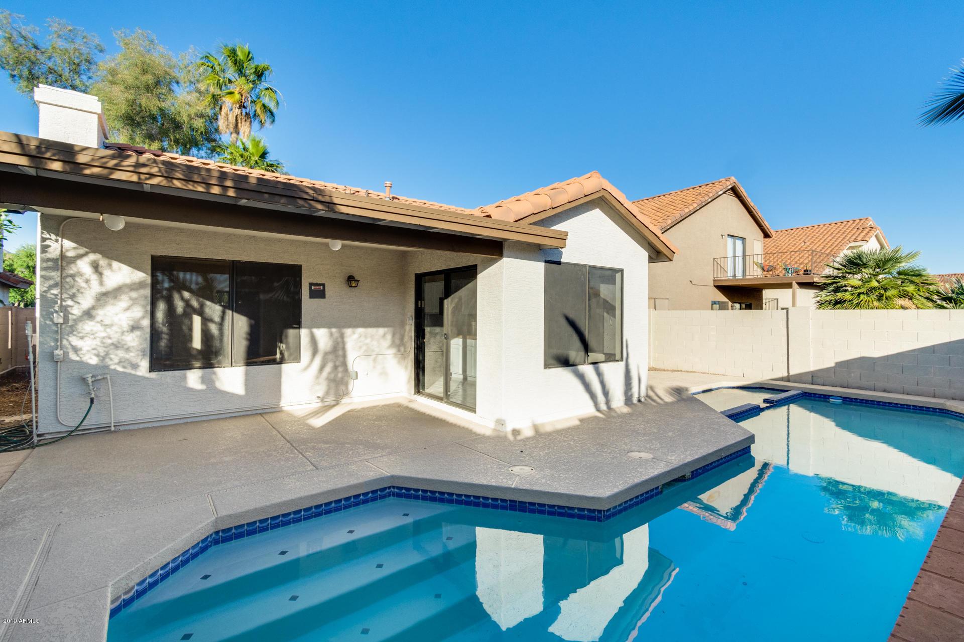 MLS 5931438 13430 N 103RD Place, Scottsdale, AZ 85260 Scottsdale AZ Private Pool