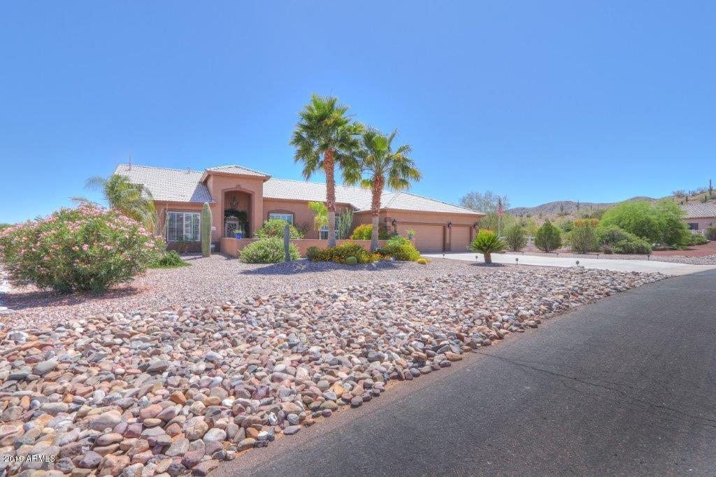 MLS 5931514 10745 W Quartz Drive, Casa Grande, AZ 85193 Casa Grande AZ Spa
