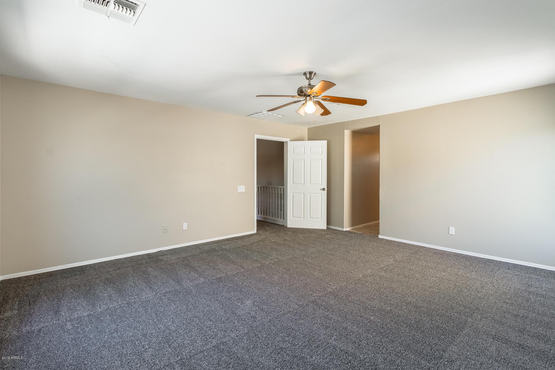 MLS 5931488 11868 W SHERMAN Street, Avondale, AZ 85323 Avondale AZ Glenhurst
