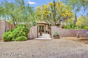 Property for sale at 6914 E Continental Mountain Drive, Cave Creek,  Arizona 85331