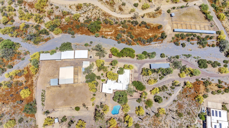 MLS 5931630 6914 E CONTINENTAL MOUNTAIN Drive, Cave Creek, AZ 85331 Cave Creek AZ Mountain View