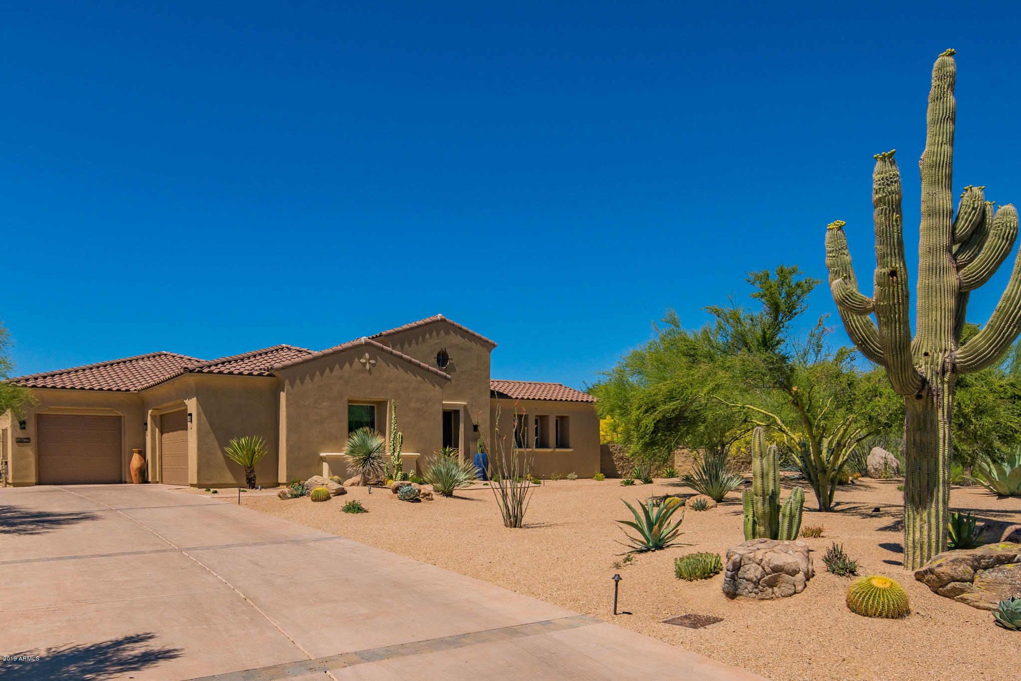 Photo of 10872 E SCOPA Trail, Scottsdale, AZ 85262