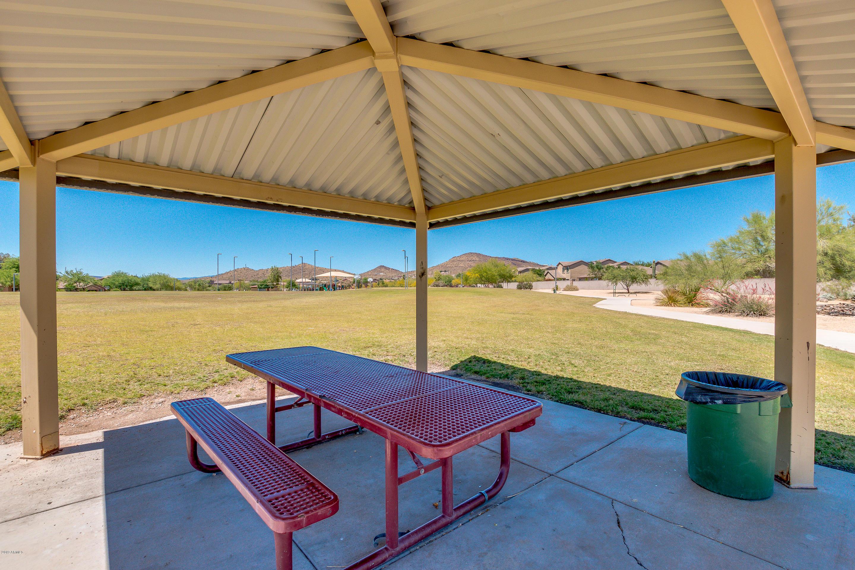 MLS 5931850 3207 W DONATELLO Drive, Phoenix, AZ 85086 Phoenix AZ Tramonto