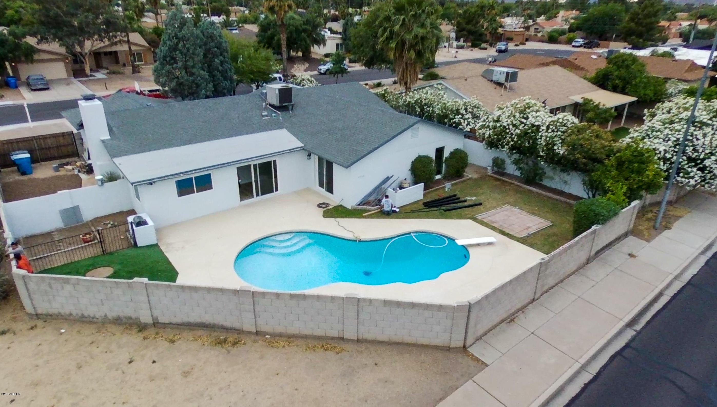 MLS 5929170 5228 E KAREN Drive, Scottsdale, AZ 85254 Scottsdale AZ Private Pool