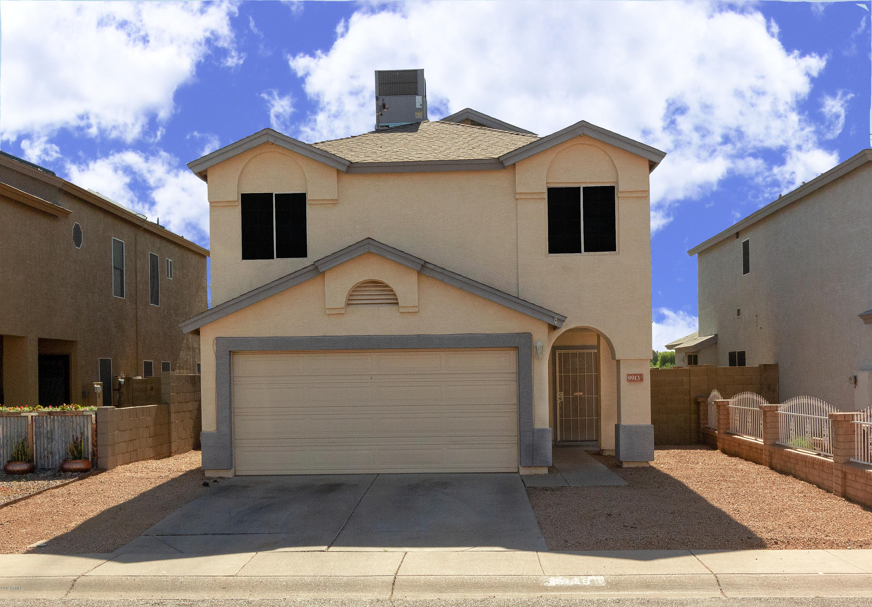 Photo of 9913 N 75TH Drive, Peoria, AZ 85345