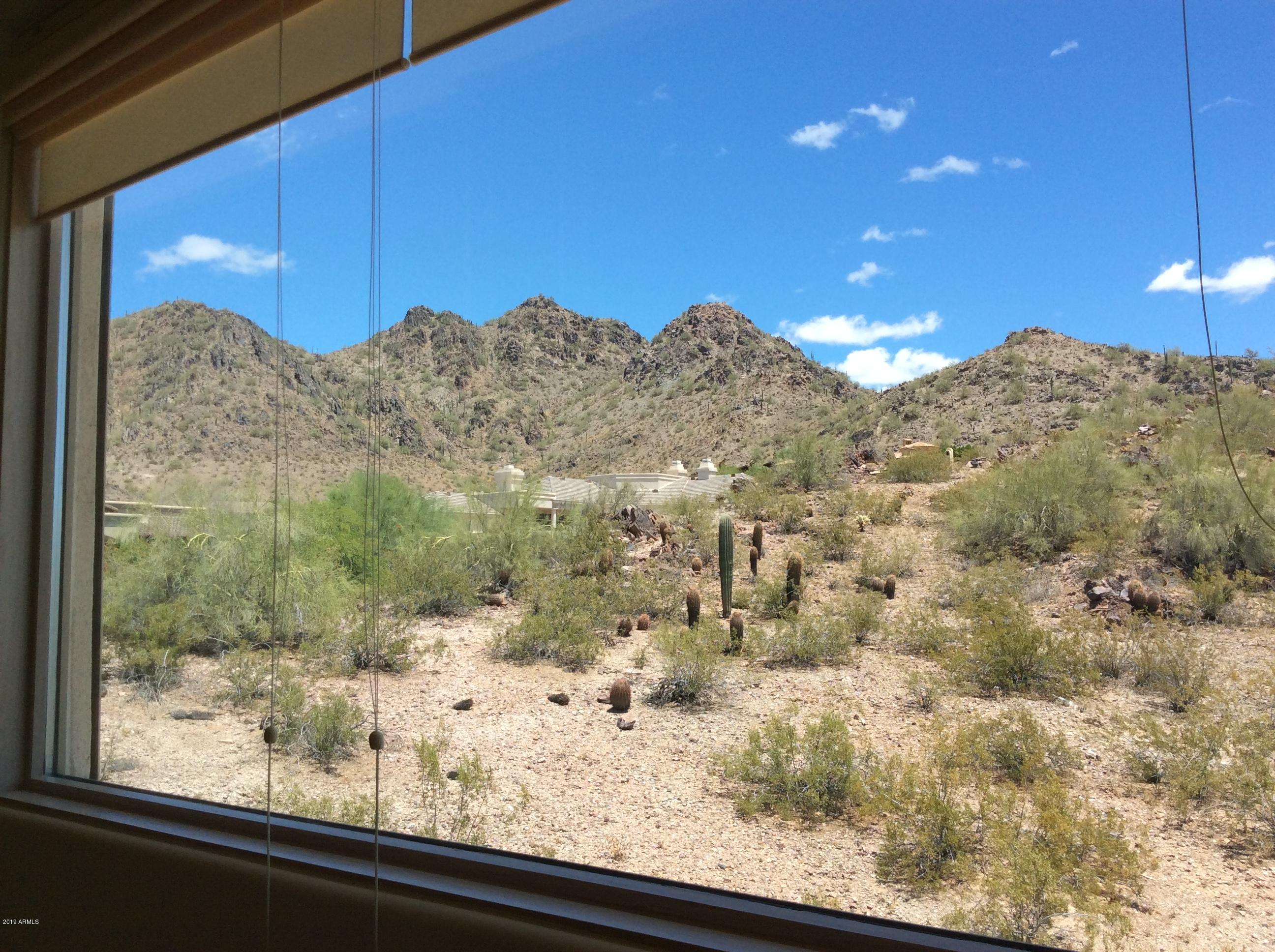 MLS 5929947 3132 E Sierra Vista Drive, Phoenix, AZ 85016 Phoenix AZ Three Bedroom