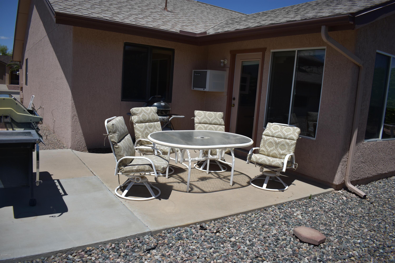MLS 5931746 12403 W WESTGATE Drive, Sun City West, AZ 85375 Sun City West AZ Two Bedroom