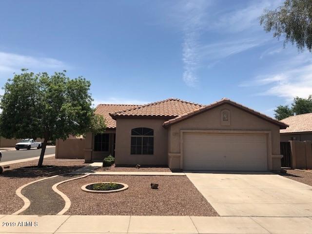 MLS 5931824 3377 E Wildhorse Drive, Gilbert, AZ 85297 Gilbert AZ San Tan Ranch