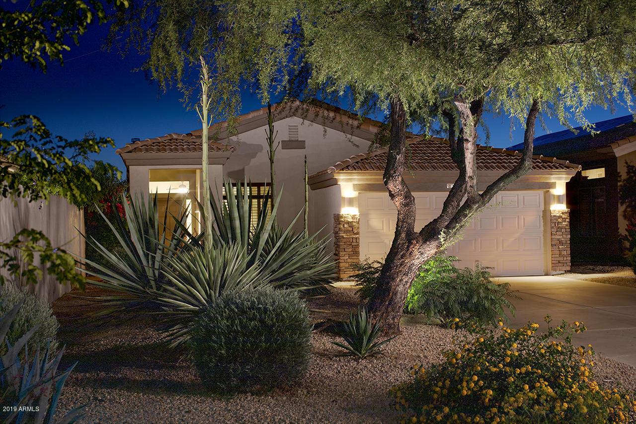 23218 N 89TH Place, Scottsdale, Arizona