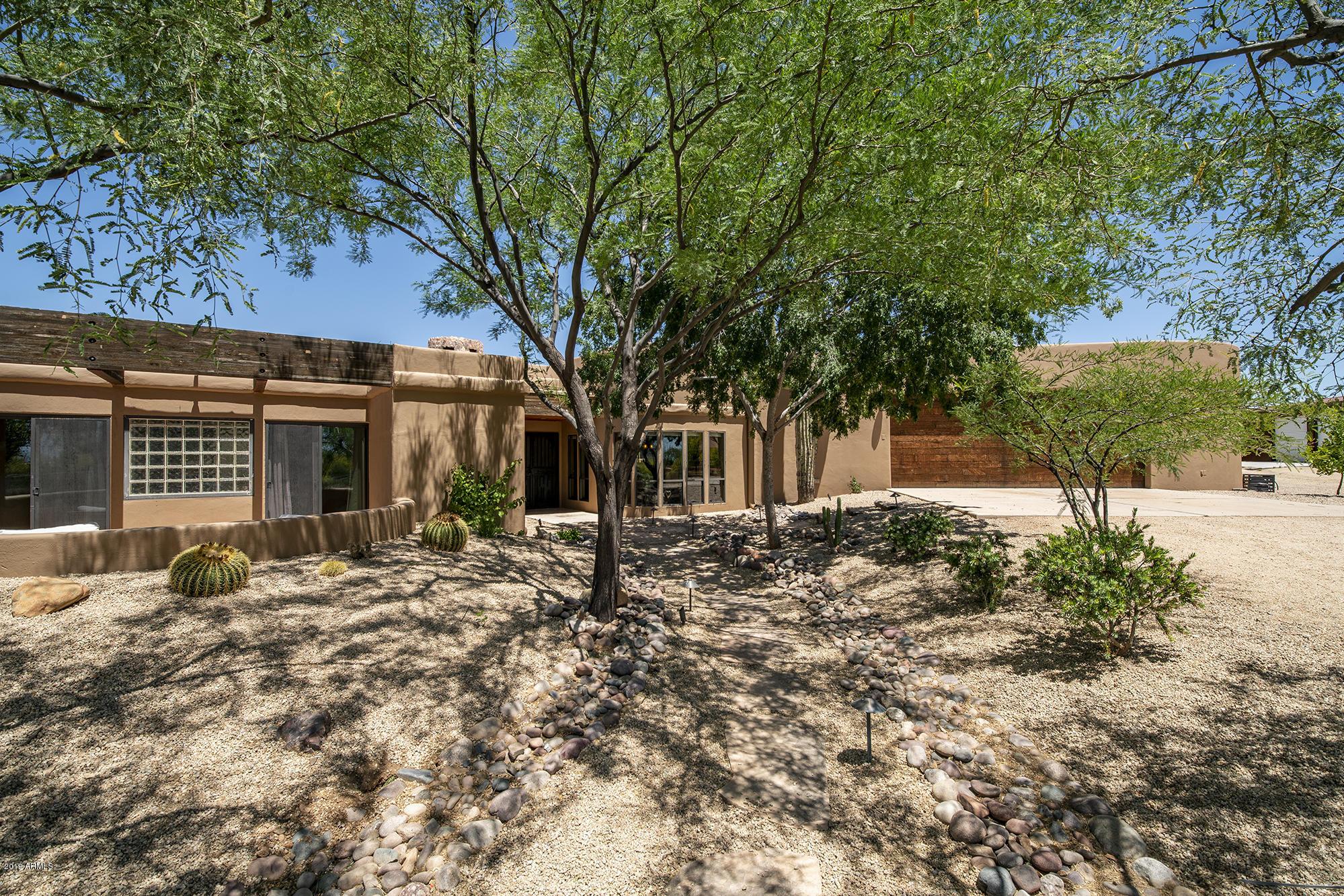 MLS 5932075 40423 N 70TH Street, Cave Creek, AZ 85331 Cave Creek AZ RV Park