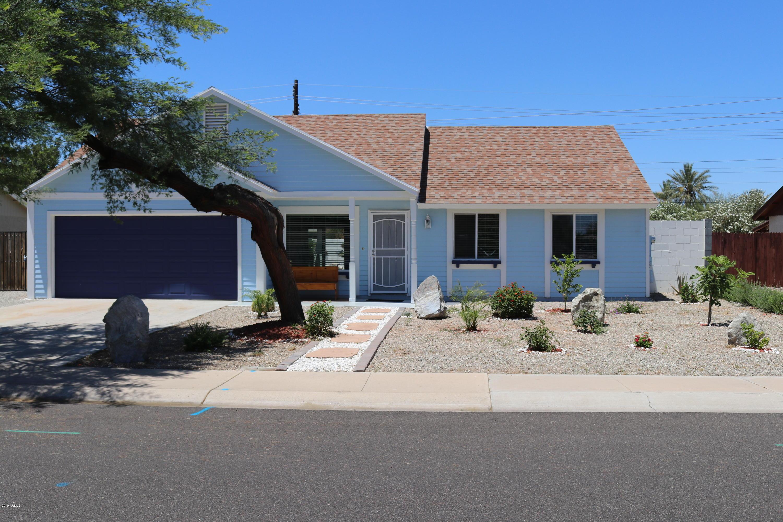 Photo of 9830 N 90TH Lane, Peoria, AZ 85345