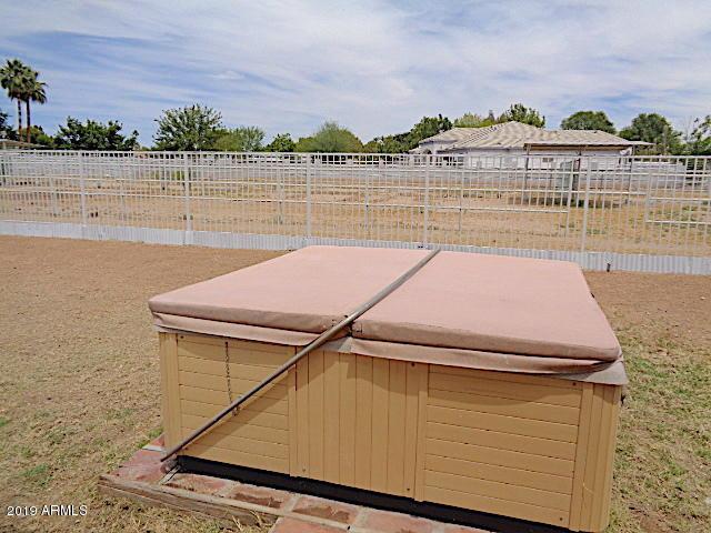 MLS 5914086 4948 W ACOMA Drive, Glendale, AZ 85306 Glendale AZ Sunburst Farms