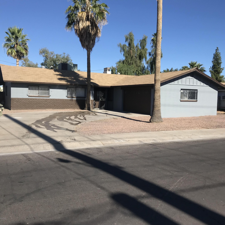 Photo of 6414 N 45TH Avenue, Glendale, AZ 85301
