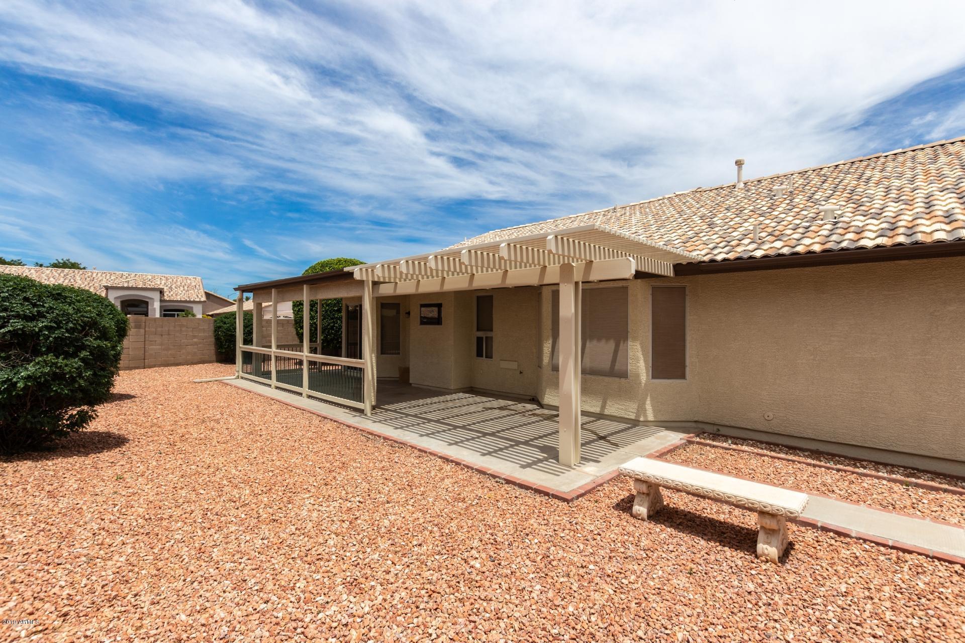 MLS 5932510 20058 N 109TH Drive, Sun City, AZ 85373 Sun City