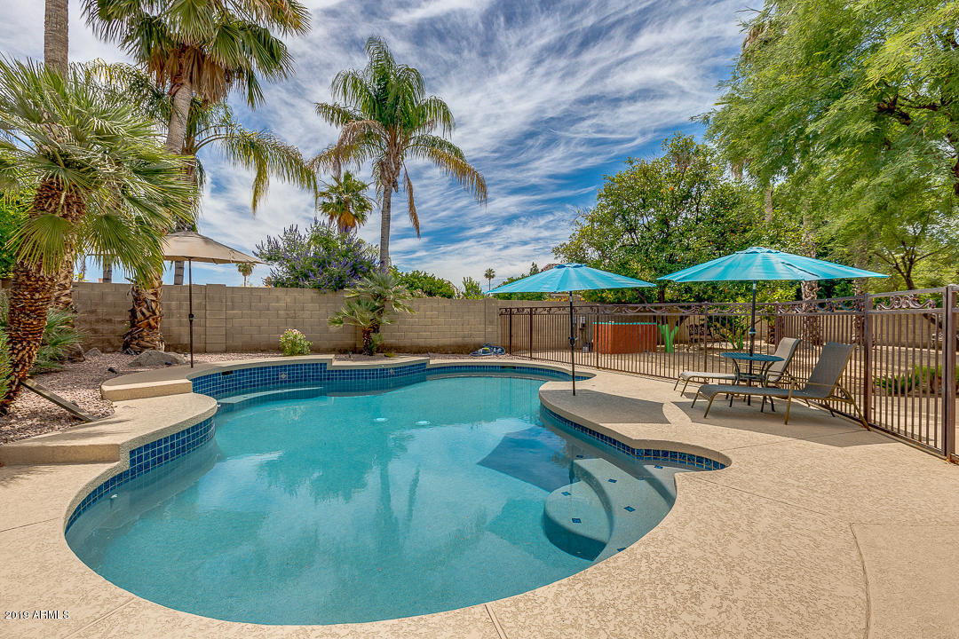 Photo of 19415 N 68th Avenue, Glendale, AZ 85308