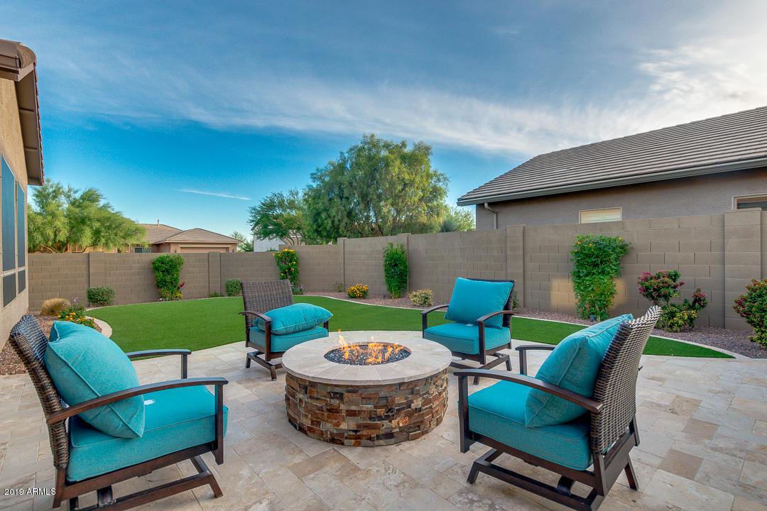 MLS 5933428 43906 N 47TH Drive, New River, AZ 85087 New River AZ Scenic