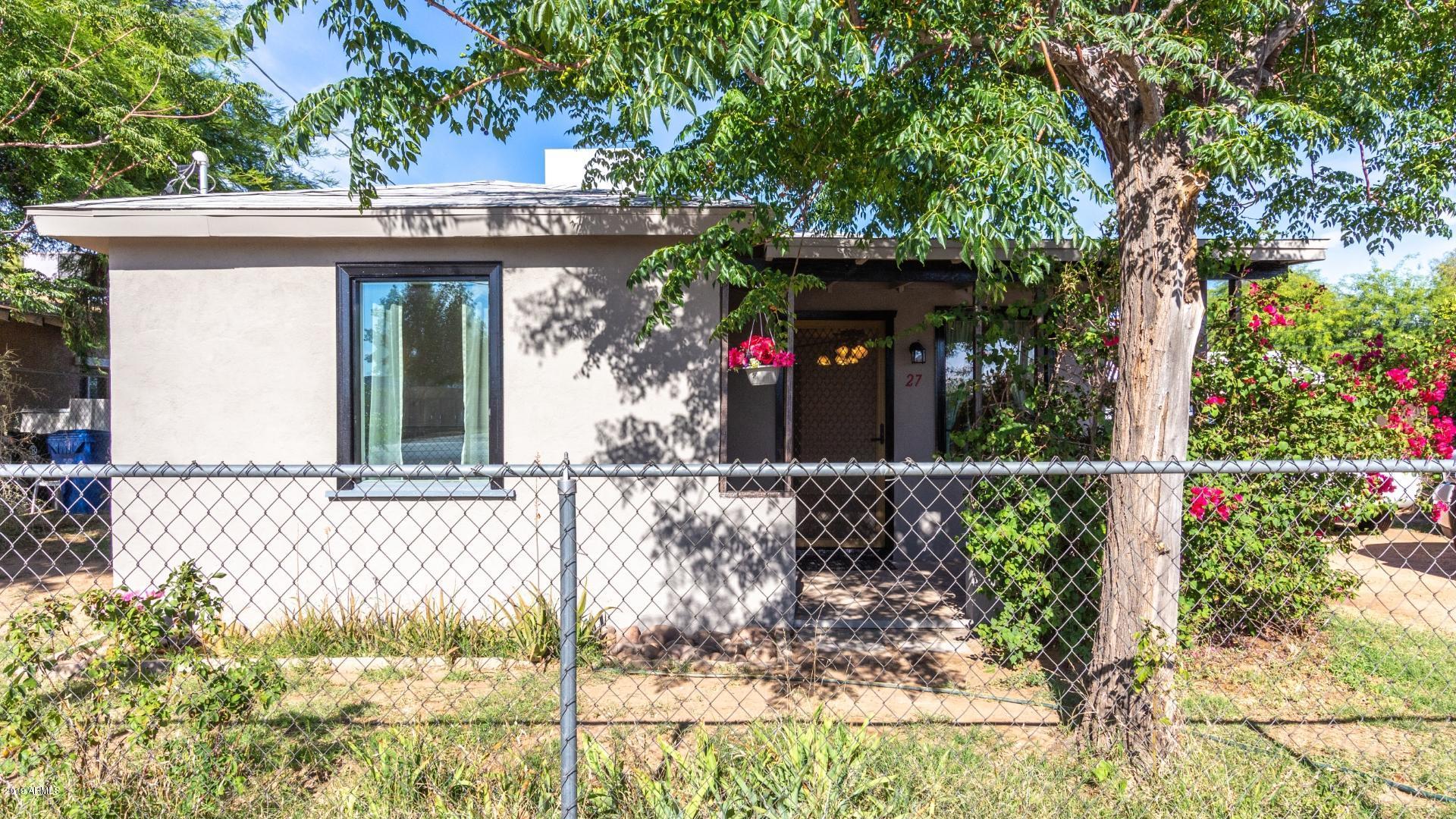 Photo of 27 S CENTRAL Avenue, Avondale, AZ 85323