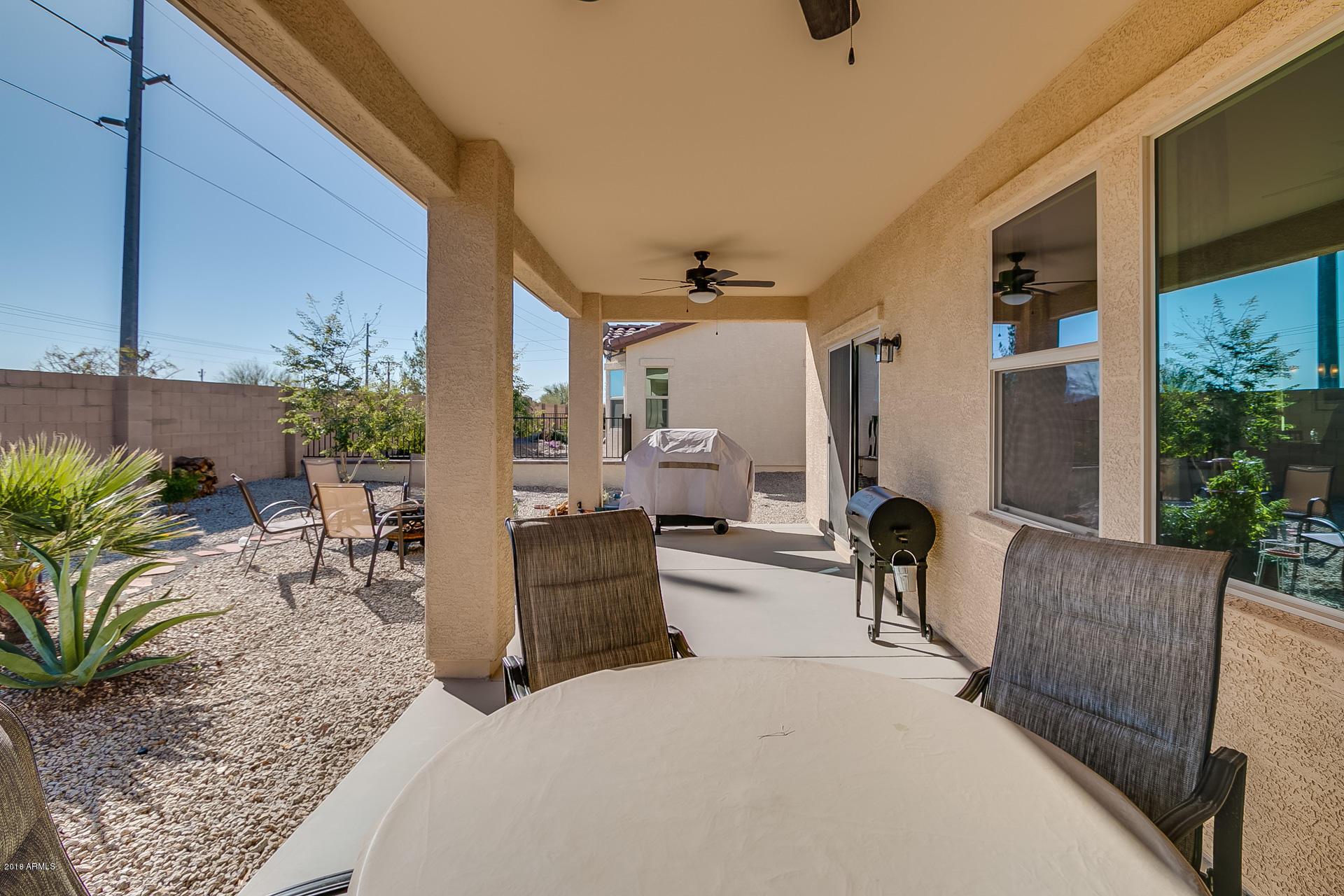 MLS 5936073 306 N AGUA FRIA Lane, Casa Grande, AZ 85194 Casa Grande AZ Mission Royale