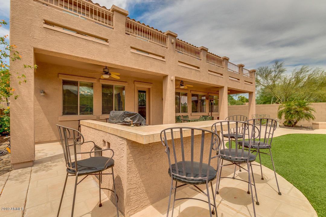MLS 5930949 7101 W NADINE Way, Peoria, AZ 85383 Peoria AZ Sonoran Mountain Ranch