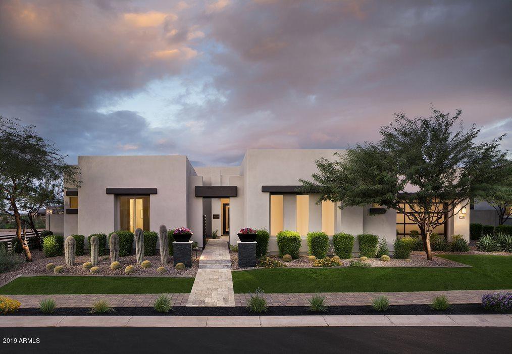 Photo of 30612 N 117TH Drive, Peoria, AZ 85383