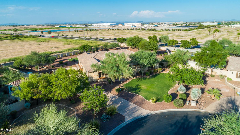 MLS 5932965 13920 W HOPE Drive, Surprise, AZ 85379 Surprise AZ Mountain Gate