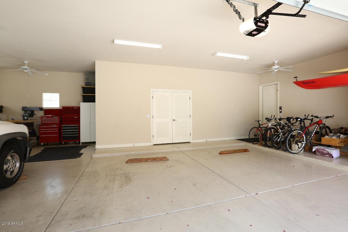 MLS 5932622 13406 E CANNON Drive, Scottsdale, AZ 85259 Scottsdale AZ Private Pool