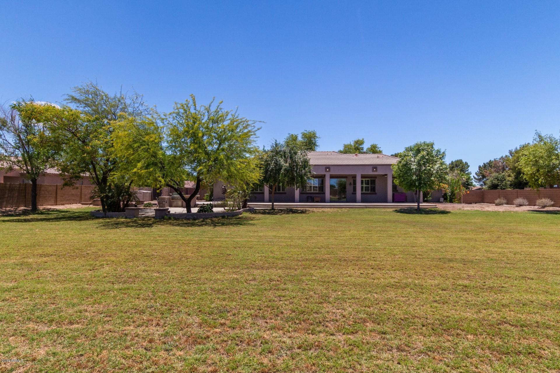 MLS 5933151 16678 W DURANGO Street, Goodyear, AZ 85338 Goodyear AZ Sarival Gardens