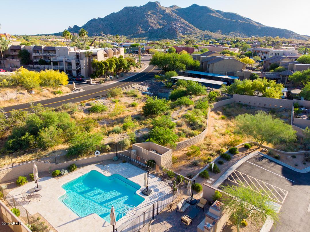 MLS 5933335 60 ALMARTE Circle, Carefree, AZ 85377 Carefree AZ Affordable