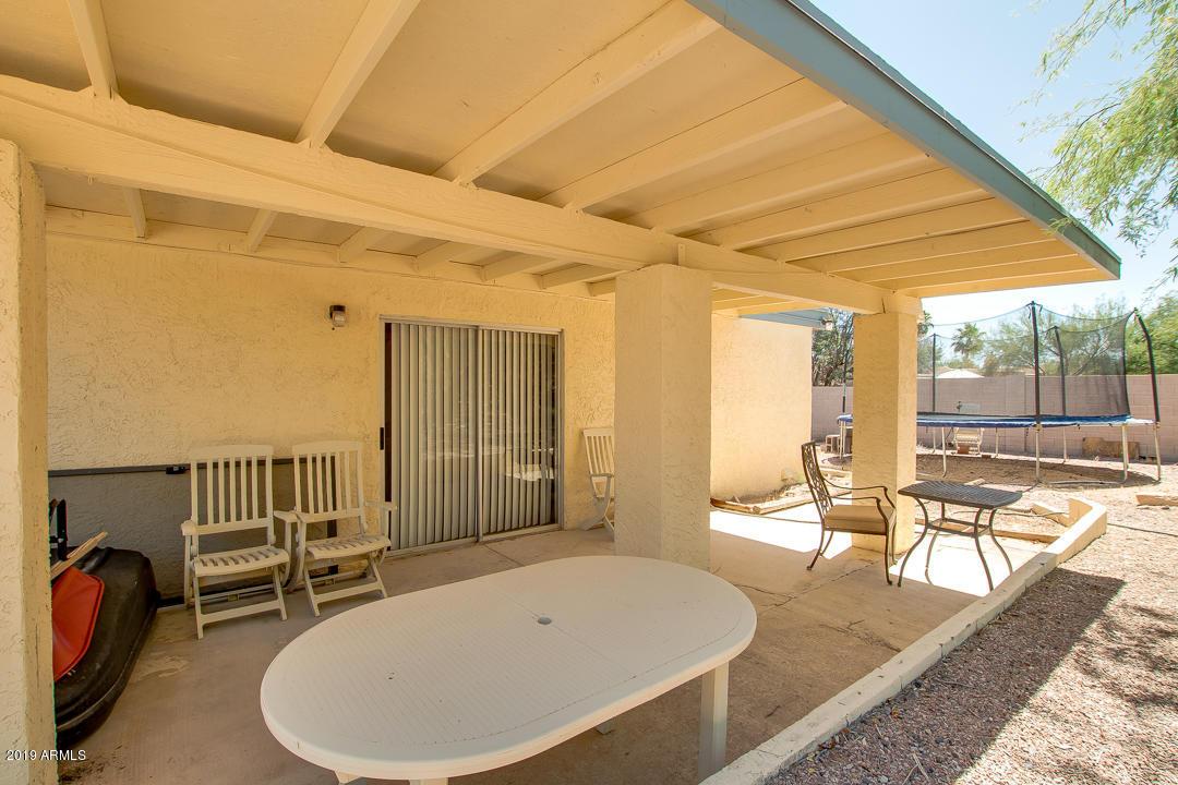 MLS 5932782 17405 E CALAVERAS Avenue, Fountain Hills, AZ 85268 Fountain Hills AZ Affordable