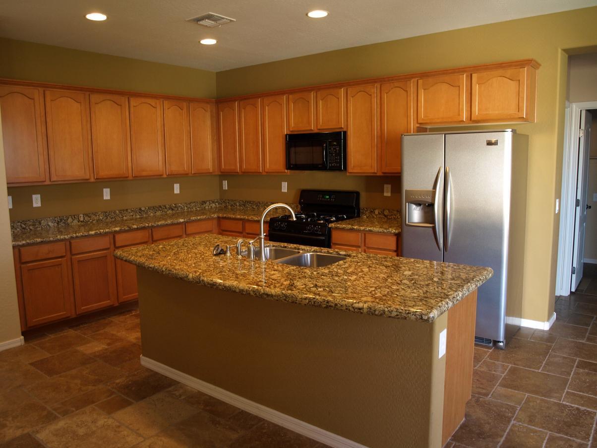 MLS 5932704 6718 W BLACKSTONE Lane, Peoria, AZ 85383 Peoria AZ Sonoran Mountain Ranch