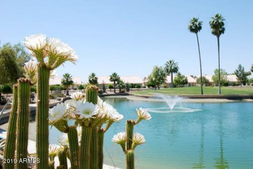 MLS 5942961 1156 S FIREFLY Avenue, Mesa, AZ 85208 Mesa AZ Fountain Of The Sun