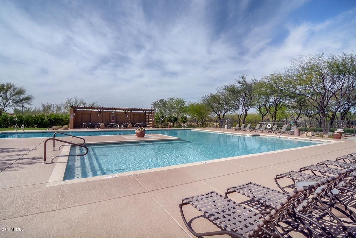MLS 5932772 1519 W Calle De Pompas --, Phoenix, AZ 85085 Phoenix AZ Sonoran Foothills
