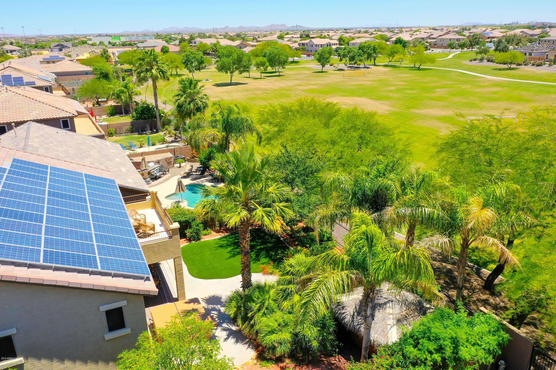MLS 5932749 42227 W ARVADA Court, Maricopa, AZ 85138 Maricopa AZ Eco-Friendly