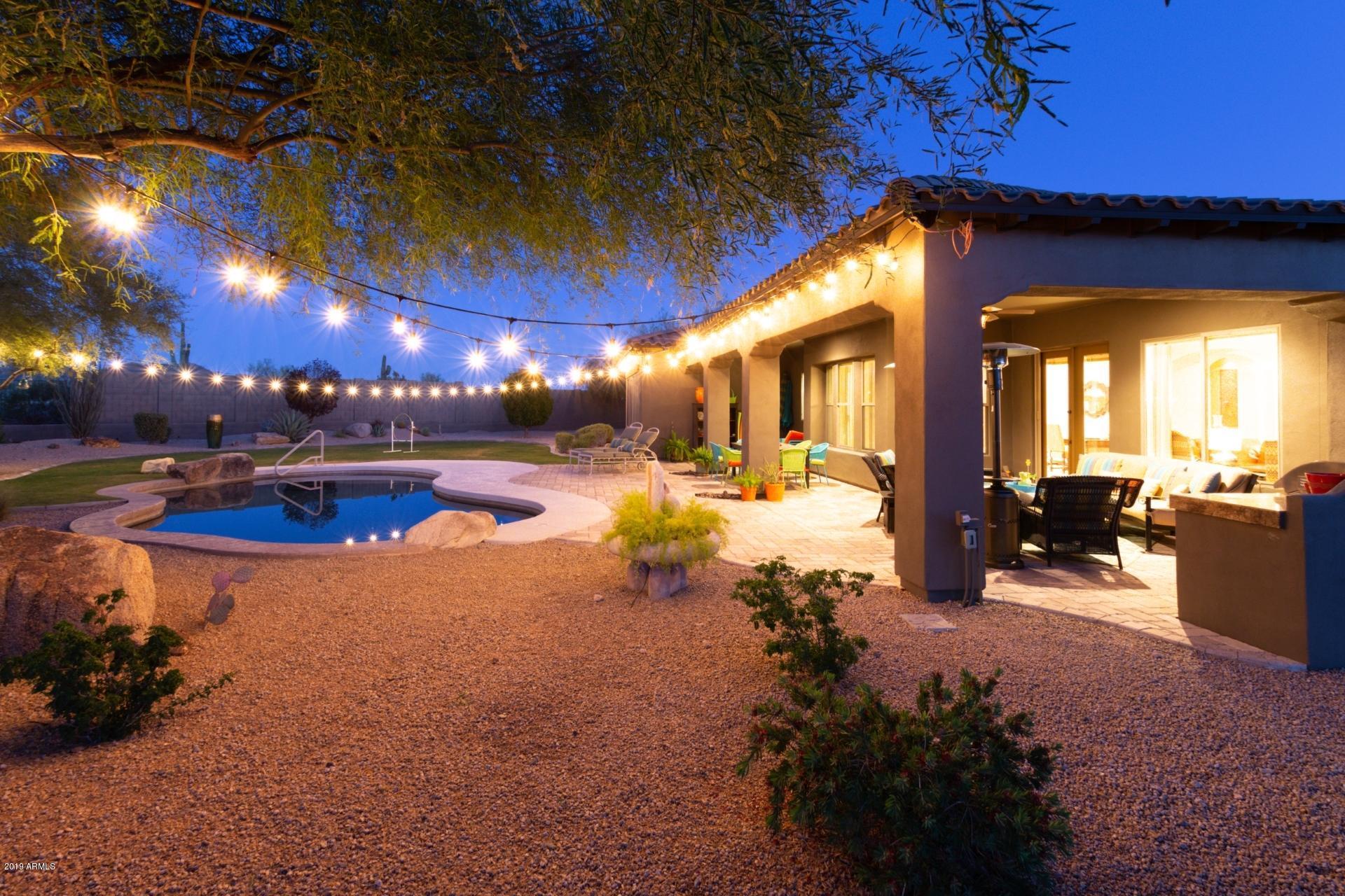 MLS 5934082 32307 N 15TH Lane, Phoenix, AZ 85085 Phoenix AZ Deer Valley Estates