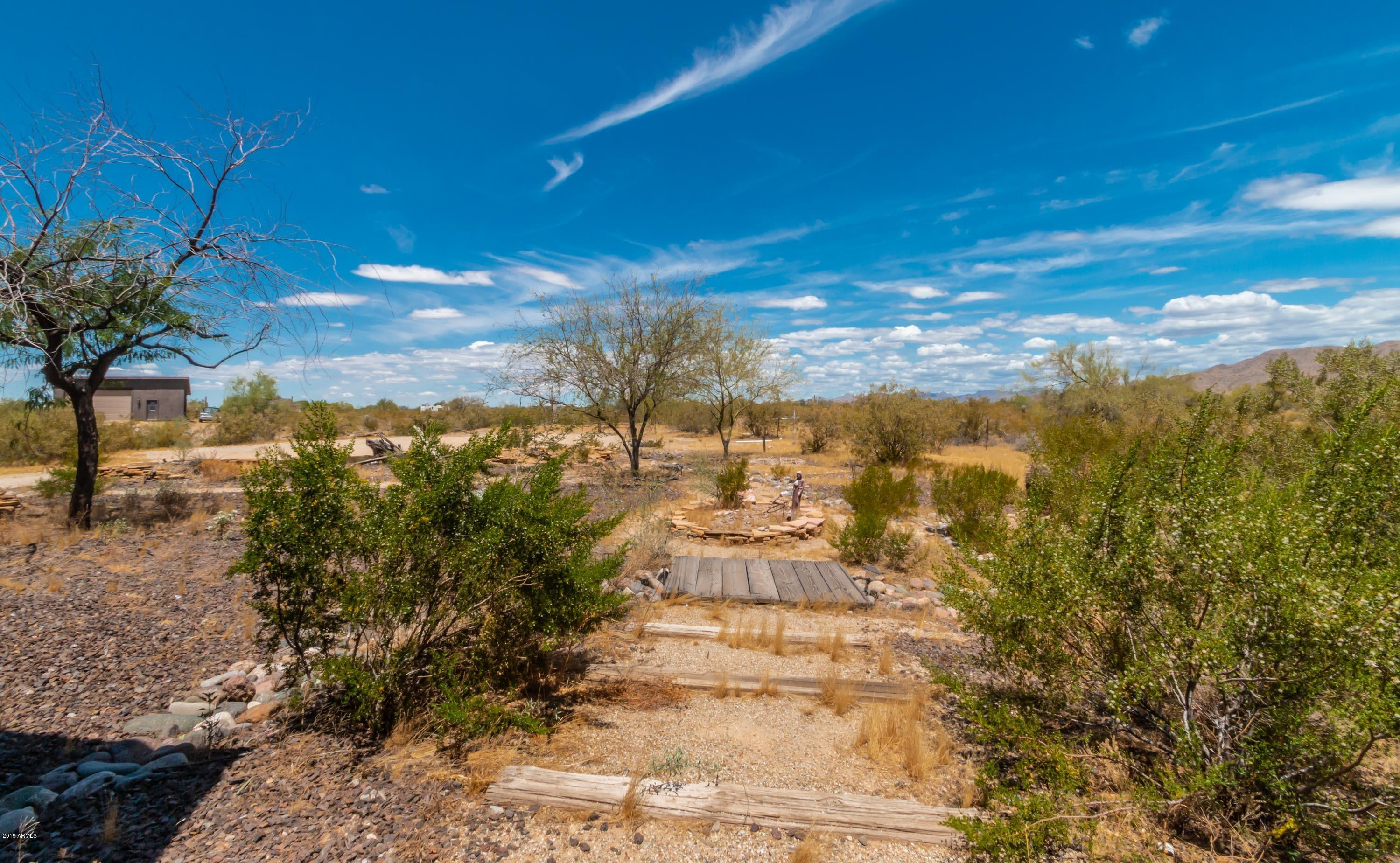 MLS 5934439 31241 N 159TH Avenue, Surprise, AZ Surprise Horse Property for Sale