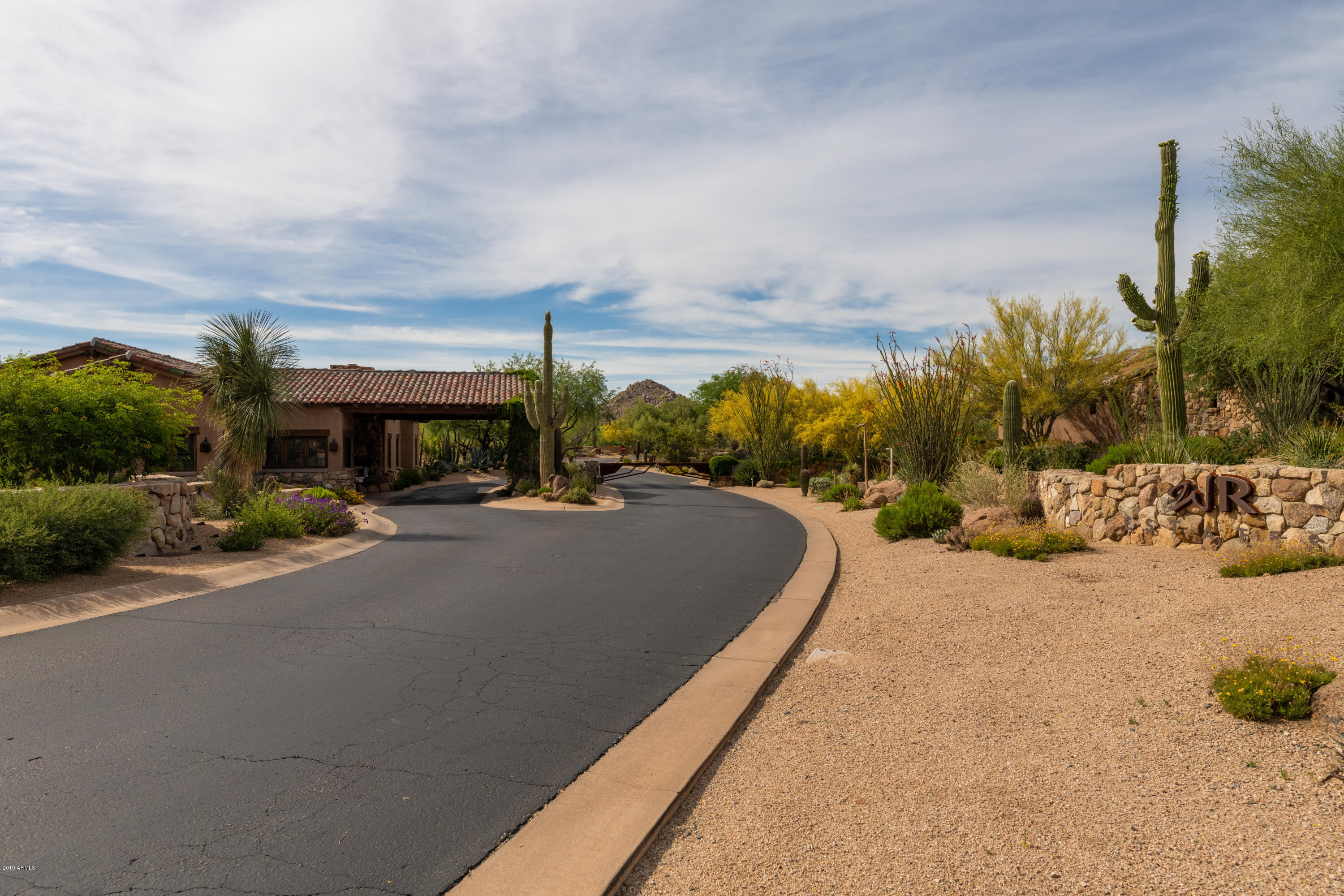 MLS 5897483 7327 E SONORAN Trail, Scottsdale, AZ 85266 Scottsdale AZ Whisper Rock