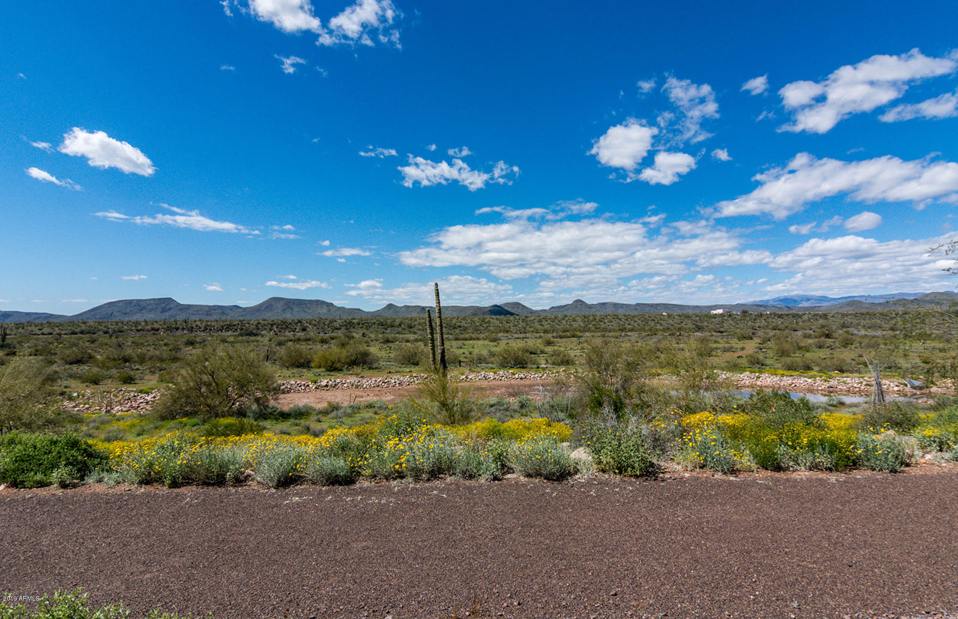 MLS 5932915 44529 N SONORAN ARROYO Lane, New River, AZ 85087 New River AZ Eco-Friendly