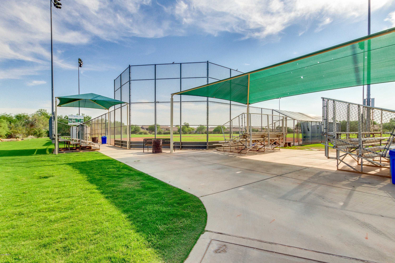 MLS 5933359 7772 E PHANTOM Way, Scottsdale, AZ 85255 Scottsdale AZ Private Pool